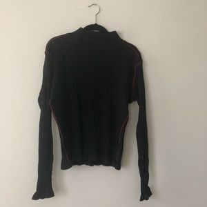 Vintage Tommy Hilfiger Shirt ~3/$20 ~ SALE